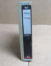 Modicon AS-B875-001 (B875-001) Analog Input Module