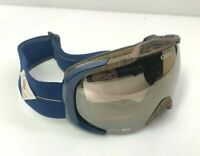 GIRO Onset Snow Ski Snowboard Goggle With ZEISS Lens