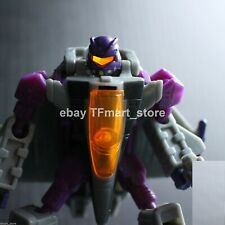 Hasbro Transformers RID Robots in Disguise Skyfire WITHOUT GUN