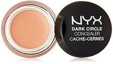 NYX Cosmetics Dark Circle Concealer Light 3g