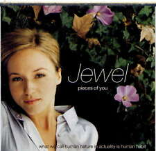 JEWEL -  Pieces of you - CD album