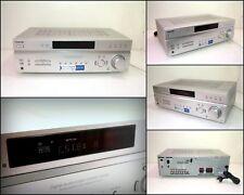 SONY STR-K760P 5.1 Chn Audio Video Receiver (225W)