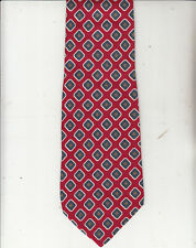 Ferre-Gianfranco Ferre-Authentic-100% Silk-Made In Italy-Fe6-Men's Tie