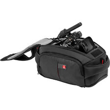 Pro FS100U camcorder bag for Sony MF5 NXCAM NEX EA50M EA50UH professional case