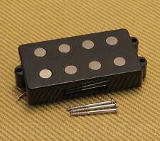 009-3814-000 Fender Bass Guitar Pickup Bridge BMM741 Humbucker G&L/Music Man