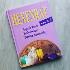 Notizbuch Weltenbaum Asatru Lebensbaum Yggdrasil Weltenesche Irminsul 761-295