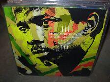 KING SUNNY ADE juju music ( world music ) nigeria