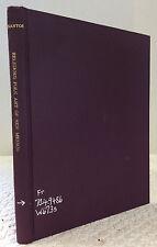 SANTOS:Religious Folk Art of New Mexico-Mitchell Wilder, 1943, 1st ed, Catholic
