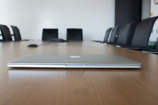 APPLE MACBOOK PRO RETINA CORE I7 2.0gz 16gb 512gb FINALES DE 2013 CALIDAD A 12M