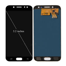 For Samsung Galaxy J5 SM-J530F 2017 Replacement LCD Touch Screen Digitizer