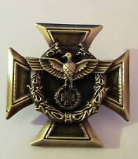 PIN Wehrmacht Zollgrenzschutz ****P-319