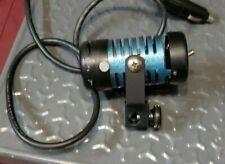 Frezzi Mini-Fill Camera Light