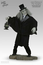 Sideshow UNIVERSAL MONSTERS SILVERSCREEN Londres MIDNIGHT PREMIUM FORMAT AFTER