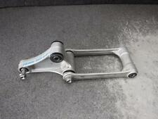 07 Honda CBR 1000 RR Rear Shock Mount S3E