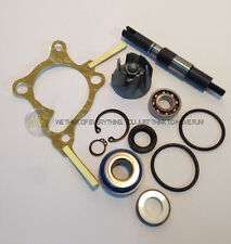 PER Honda Foresight 250 [FES] 4T 1999 99 KIT REVISIONE POMPA ACQUA RICAMBI  AA00
