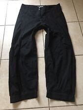 Pantalon Deca Taille 3