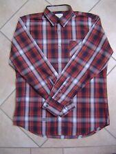 Tom Tailor  Hemd S  sehr schön