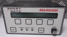 MARKEM IMAJE SMART DATE 1,  SMARTDATE-1 PRINTER CONTROLLER UNIT