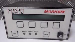 MARKEM IMAJE SMART DATE 1,  SMARTDATE-1 PRINTER CONTROLLER UNIT