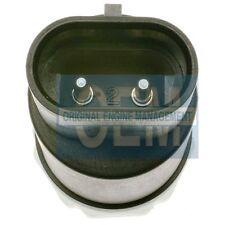 Original Engine Management 8149 Oil Pressure Sender