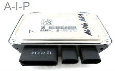 Audi A6 4G RS6  Steuergerät Aktive Lenkung 8K0907144F ZF Lenksysteme BOSCH  (RE1
