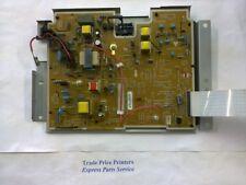 RM1-6486 / RM1-6525 HP LaserJet P3015 Printer Range High Voltage Power Supply