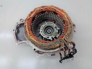 2010-2015 Toyota PRIUS Stator Motor OEM AK2008195