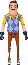 McFarlane Toys Hello Neighbor The Neighbor Action Figure