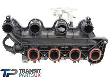 FORD GALAXY INLET MANIFOLD 2.2 TDCi 2008 TO 2015 9659449480