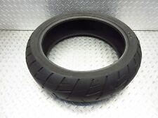 Shinko Radial R009RR 180/55ZR17 180 55 17 Rear Motorcycle Tire