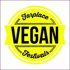 Fully Stocked VEGAN FOOD AND LIVING Website Business|FREE Domain|Hosting|Traffic
