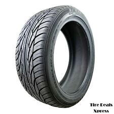4 (Four) New 225/45R18 Sumic GT-A 95V BSW 2254518 Tire PN:5514064