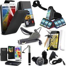 Fundas Para Motorola Moto G de piel para teléfonos móviles y PDAs