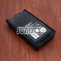 KNB-25A KNB-26N Ni-MH Battery Pack for Kenwood Radio TK-3148 TK-2160 TK-3160