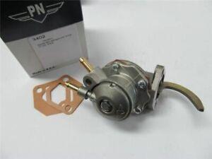 Triumph Dolomite 1.8 2.0 Sprint TR7 2.0 Mechanical Fuel Pump 1975-1982 PTZ 3402