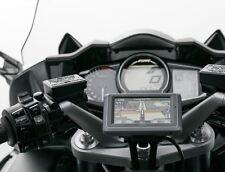 Quick-Lock GPS Halter Yamaha FJR 1300 Bj.2004-