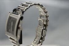 JOOP !  Damenarmbanduhr JP1006028/03 schwarz LUXUS Uhr Edelstahlarmband c NEU