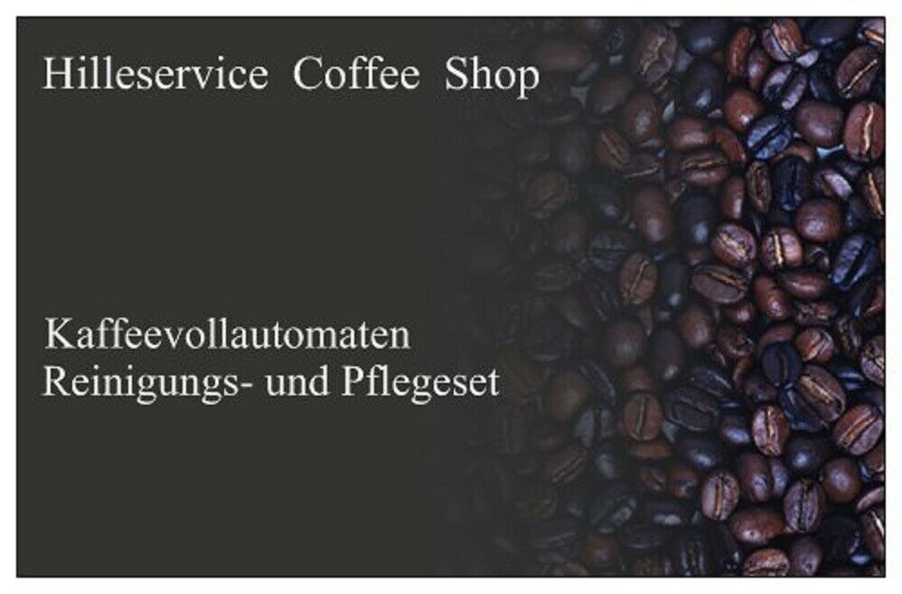 hilleservice-coffee-shop