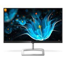Philips 226e9qdsb 22 Pouces Led Moniteur IPS - Panneau, Full HD 1080p, 5ms, HDMI