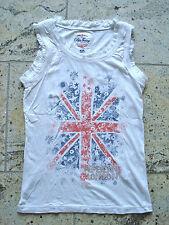süßes T-Shirt Pepe Jeans Gr. 10 oder 140 cm wie NEU