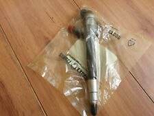 FORD TRANSIT MK 7  DIESEL INJECTOR PART No 095000 - 580# , DENSO 6C1Q - 9K546 AC