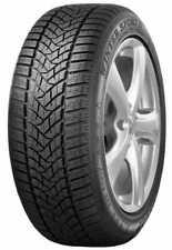 Pneumatiques Dunlop 205/55 R16 pour automobile