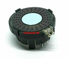 Lautsprecher Lichtwarnsummer Speaker VW Polo 9N Fox 5Z Tacho Kombiinstrument