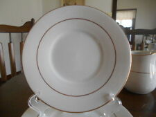 gibson elegant in China & Dinnerware | eBay