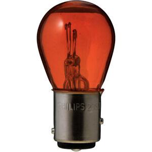 Turn Signal Light Bulb-Standard - Multiple Commercial Pack Philips 2357NACP