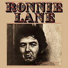 LP RONNIE LANE´S SLIM CHANCE VINYL 180G + MP3 DOWLOAD THE SMALL FACES