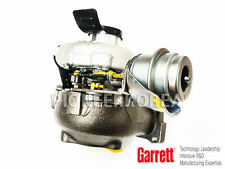 OEM Turbo Turbocharger 282012A400 for Hyundai Tucson Kia C'eed Verna Elantra