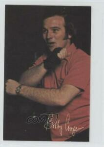 1973 PBA Bowling Bobby Cooper