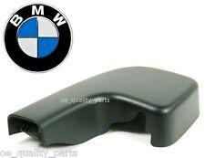 OE Original Genuine BMW 3 E90 E91 E92 E93 Widnscreen Wiper Blade Cover Cap LHD