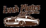 Lush Plates